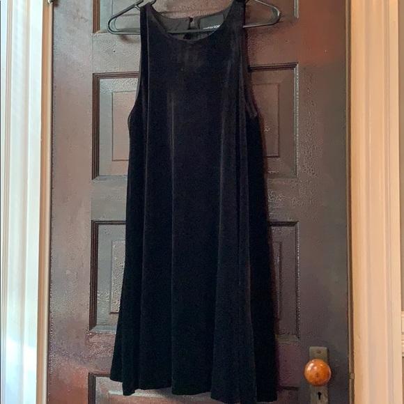 Cynthia Rowley Dresses & Skirts - Black Dress